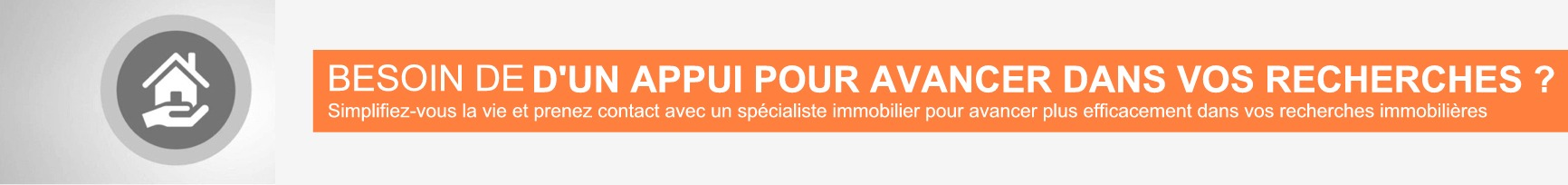 agent immobilier accompagnement achat appartement maison geneve