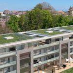 promotion immobiliere en zone de developpement 2018 geneve
